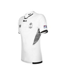 Fiji jersey side
