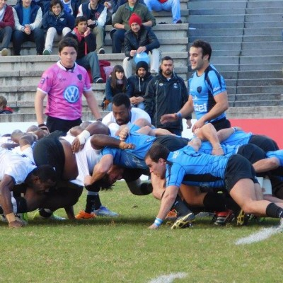 Telecom Fiji Warriors 2nd Game03